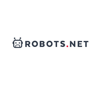 Video: Reboot Robot Robot Reboot