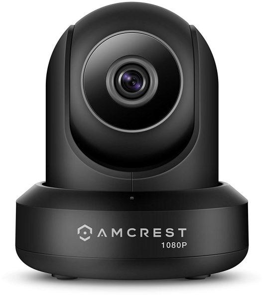 Amcrest Pro HD