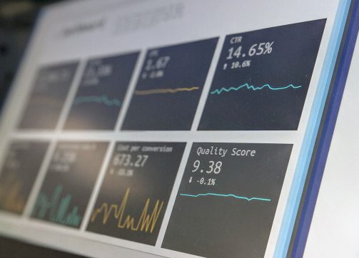 Big Data Analytics & Tools: Solutions That Will Transform the Business World