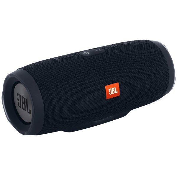JBL Charge 3 waterproof Bluetooth Speaker