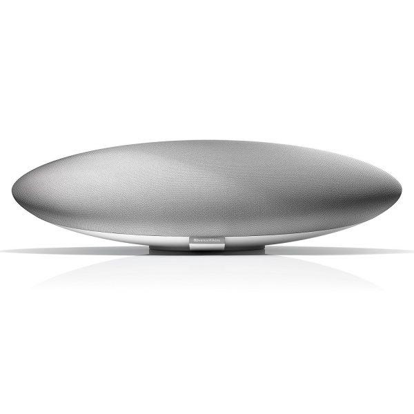 Bowers and Wilkins Zepplin Wireless Bluetooth Speaker