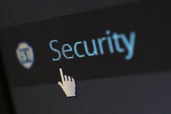 Big Data Security