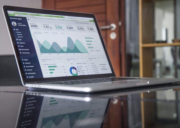 Big Data Analytics Tools & Solutions