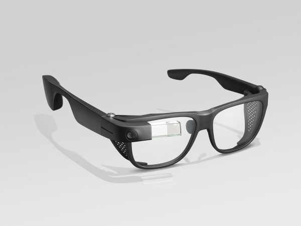 Google Glass, Smart Office Solutions