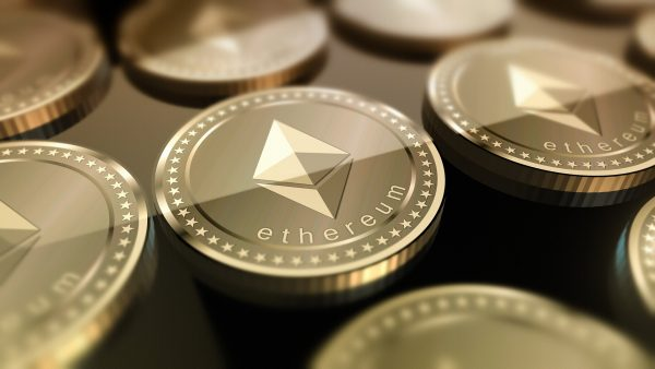 Ethereum, How To Invest In Cryptocurrency