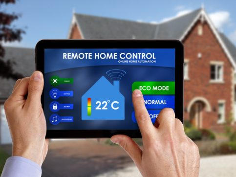 Top 10 WiFi Thermostats For Your Smart Home
