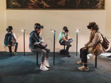 Best Virtual Reality Games In 2019