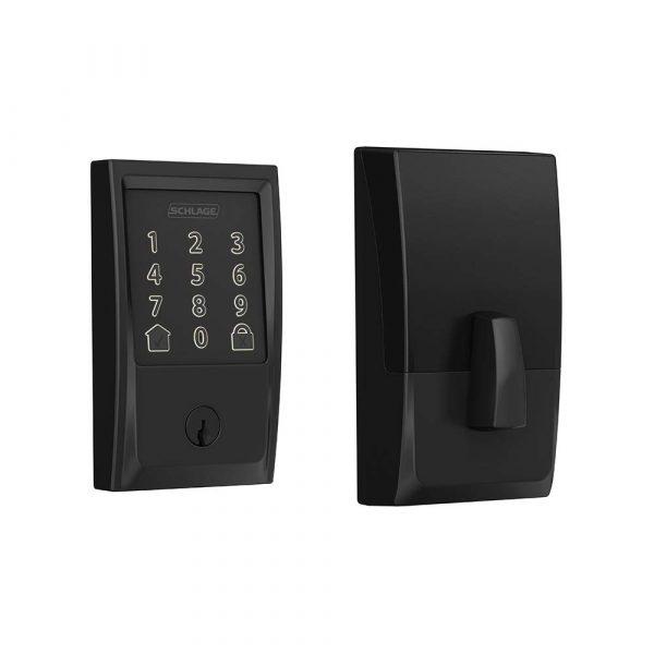 Schlage Encode Smart Wi-Fi Lock