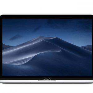 2019 13 Inch Apple Macbook Pro