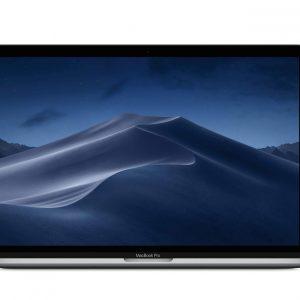 2019 15 Inch Apple Macbook Pro