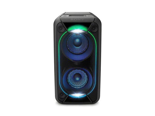 Sony GTKXB90 High Power Portable Bluetooth Speaker