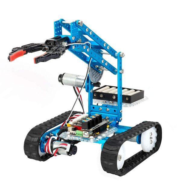 Makeblock DIY Ultimate Robot Kit