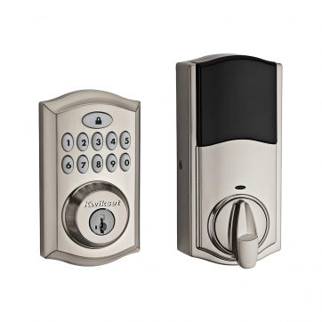 Kwikset Smart Locks: Your Ultimate Guide