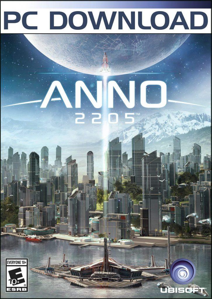 http://ANNO%202205