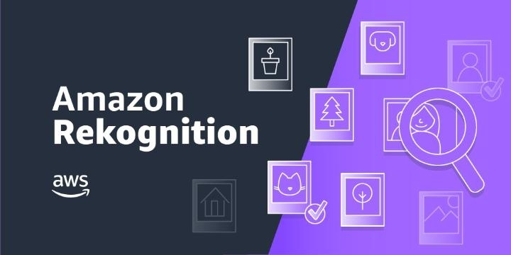 Amazon Rekognition: Face Analysis Tech Meets Fears and Frowns Alike