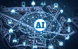 10 Powerful Applications Of Artificial Intelligence In 2020