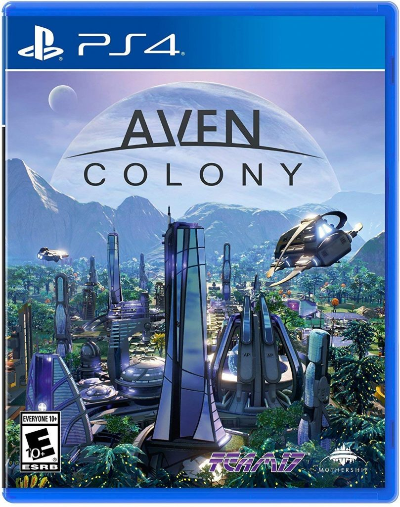 http://Aven%20Colony%20PS4%20Games