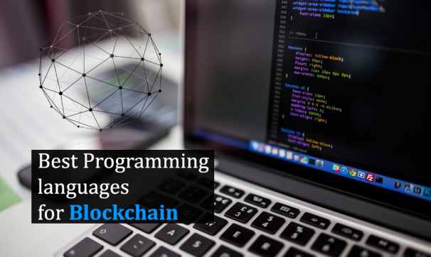 Blockchain Programming: Coding Languages You Need To Learn