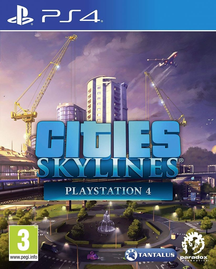 http://City%20Skylines%20PS4%20Games