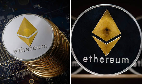 How To Mine Ethereum Cryptocurrency?