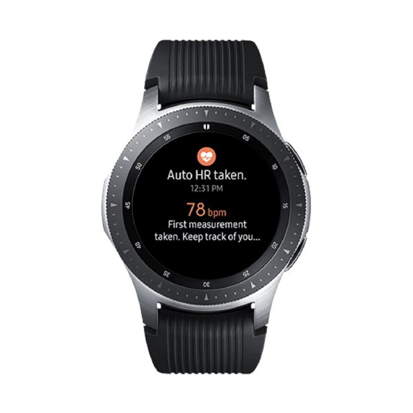 Pros And Cons of Samsung Galaxy Smartwatch