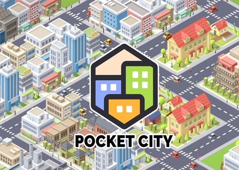 http://Pocket%20City