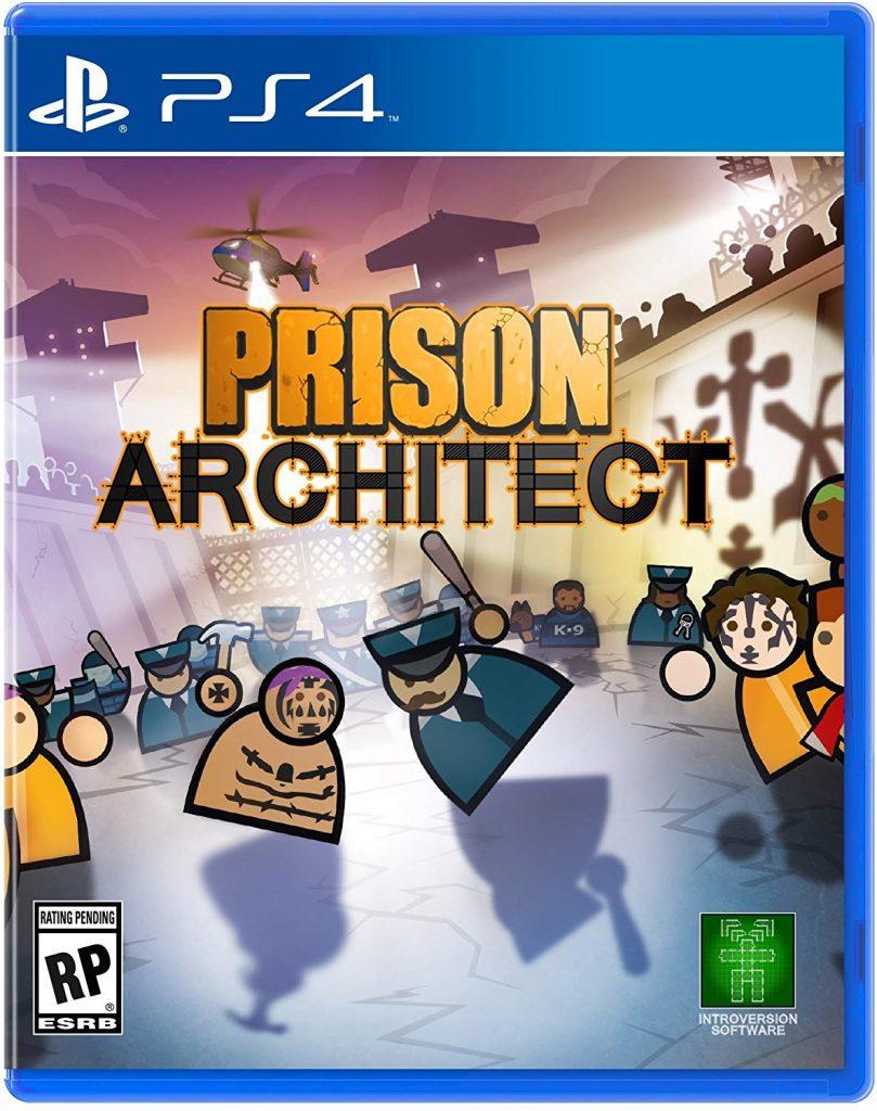 http://Prison%20Architect%20(PS4)
