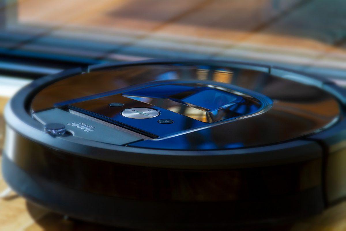 Samsung Robot Vacuums Review