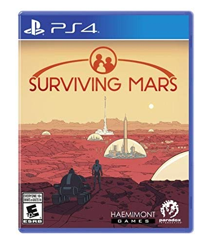 http://Surviving%20Mars%20City%20building%20game%20on%20PS%204