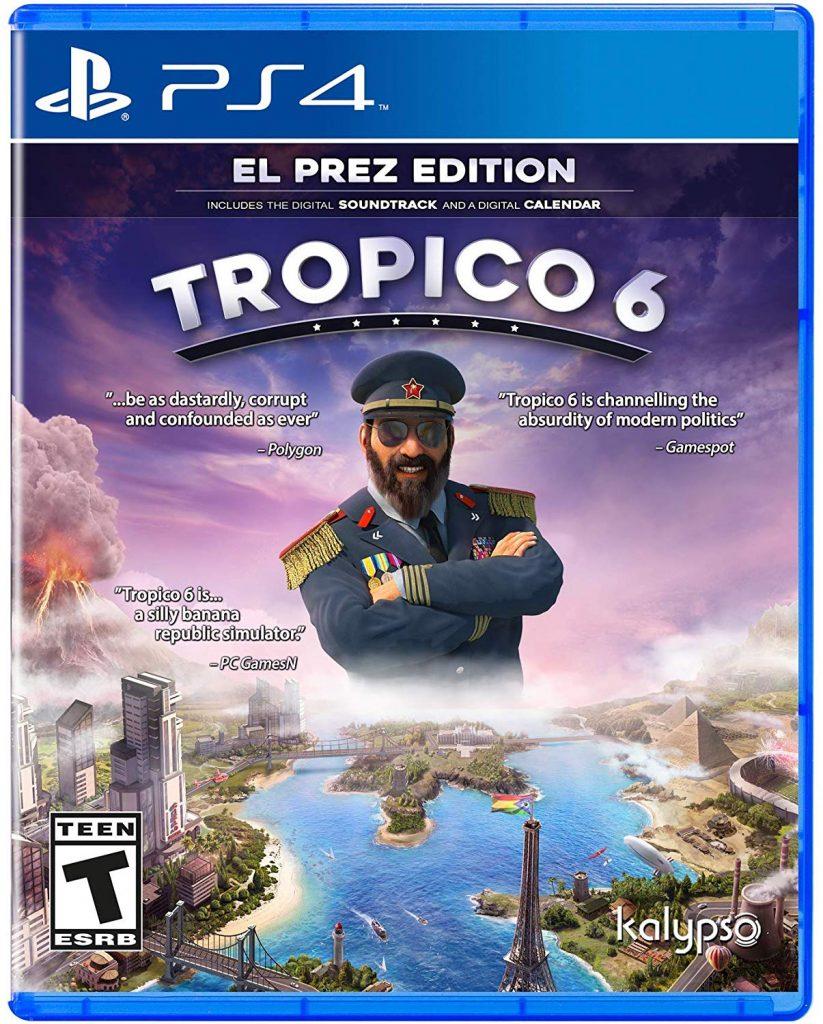 http://Tropico%206%20(PS4)