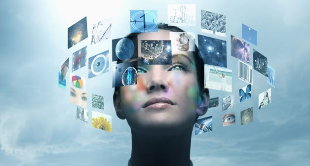 Top 10 Virtual Reality Applications In Today's World