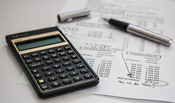 Best Blockchain ETFs, Calculator