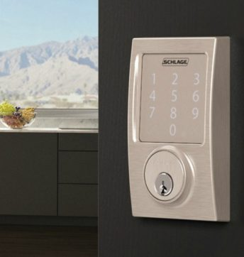 Schlage Smart Locks: Your Ultimate Guide