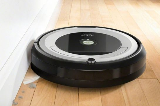 iRobot Robot Vacuums: All You Need To Know