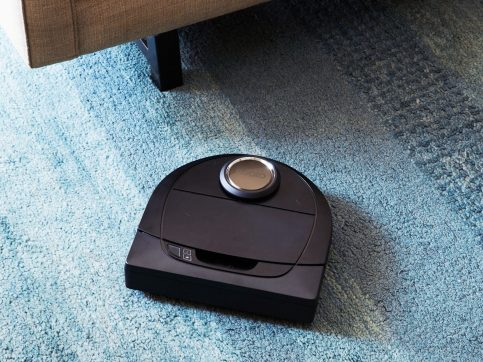 Neato Robot Vacuums: All You Need To Know