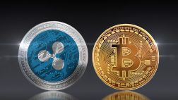 Ripple Vs. Bitcoin: What's The Difference