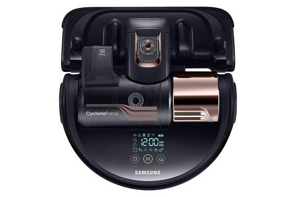 Samsung POWERbot R9350 Robot Vacuum