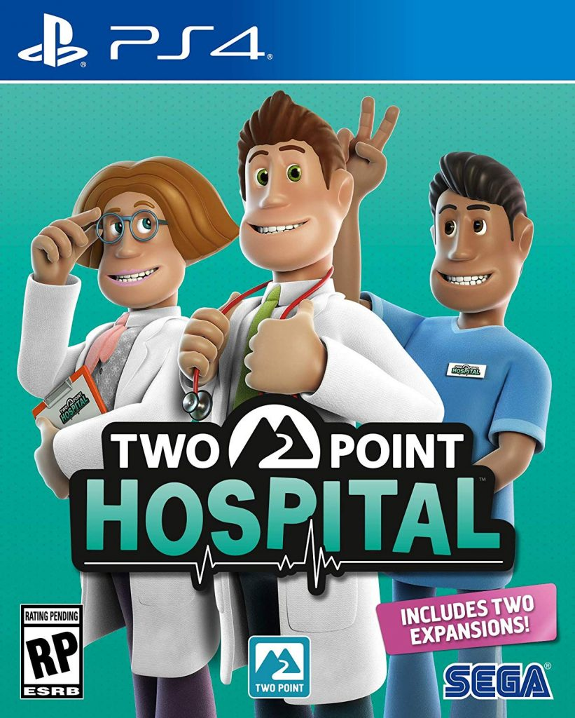 http://Two%20Point%20Hospital%20(PS4)