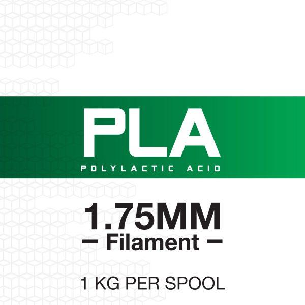 HATCHBOX PLA 3D Printer Filament