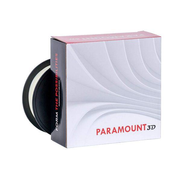 Paramount 3D PVA Filament