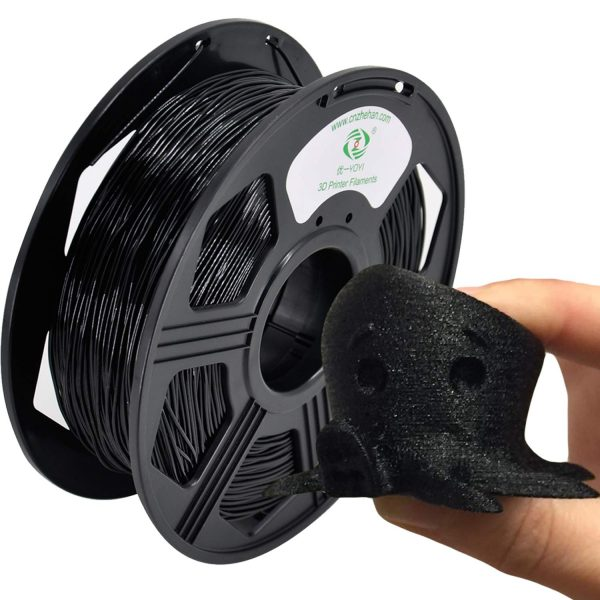 YOYI TPU 3D Printer Filament