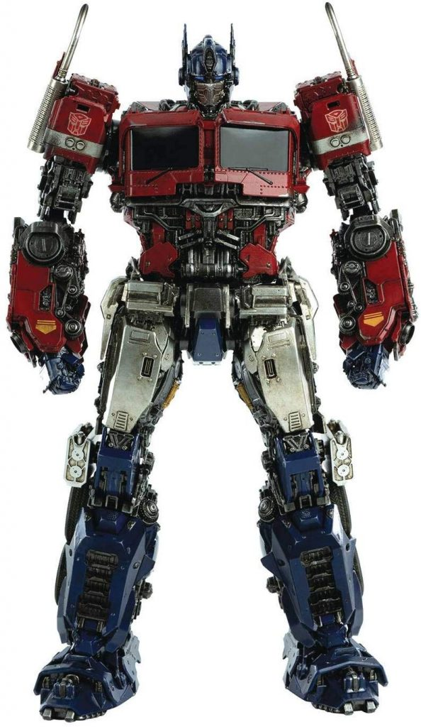 http://3a%20Deluxe%20Scale%20Optimus%20Prime