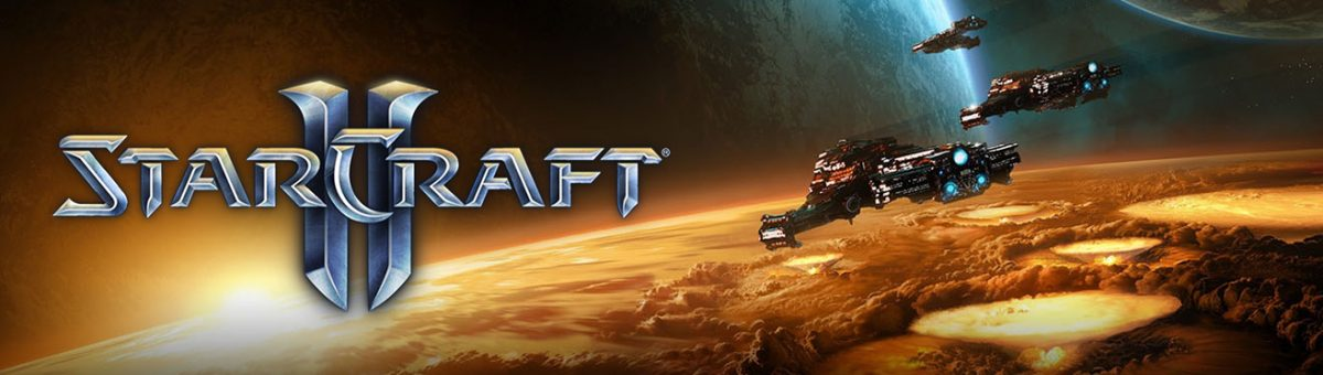 Starcraft 3 Game release updates
