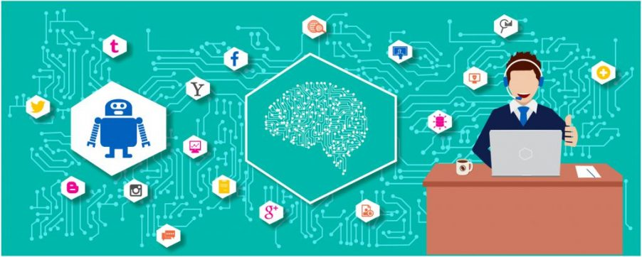 How To Invest In Artificial Intelligence For Your Business