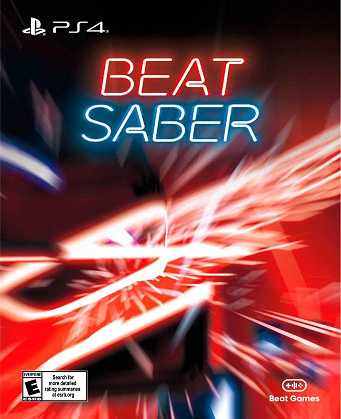 http://Beat%20Saber%20on%20Play%20Station%20VR