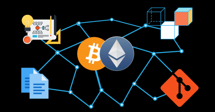 How To Become A Blockchain Developer: What Does It Take And Why You Should Consider It?