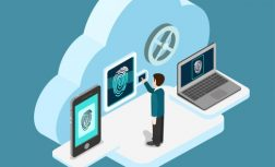 Top 10 Benefits Of Cloud Computing For Your Business