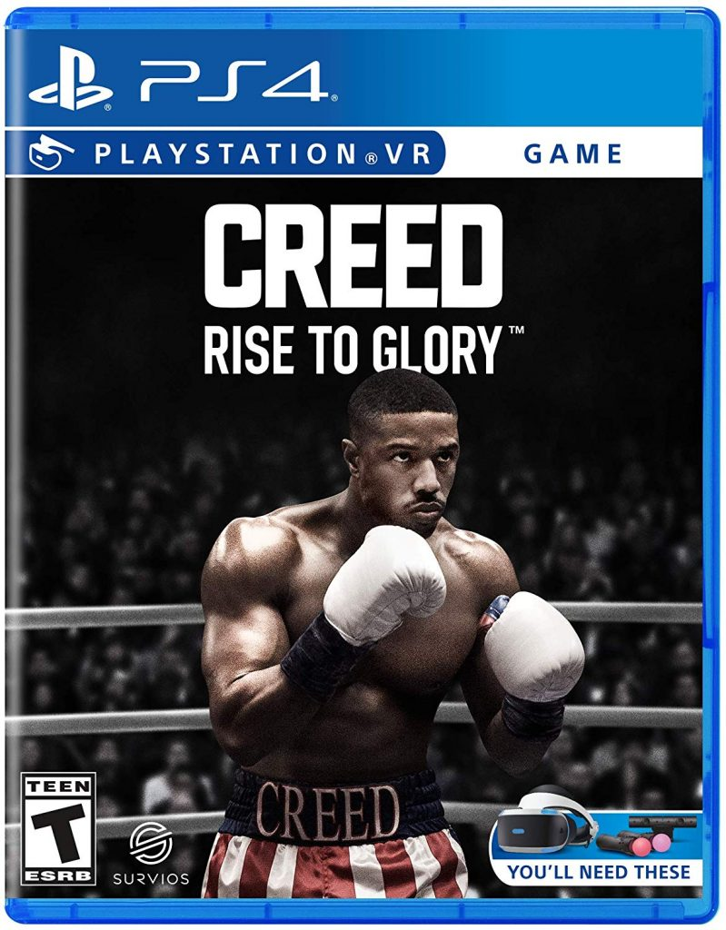 http://Creed%20Rise%20to%20Glory