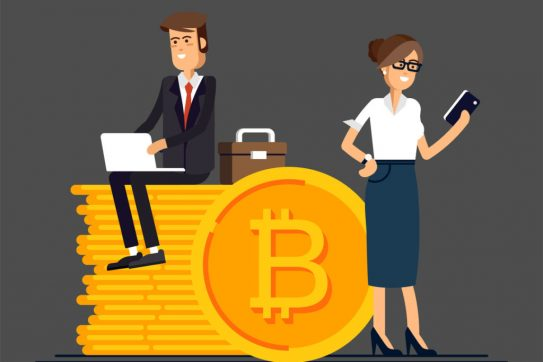 10 Most In-Demand Cryptocurrency Jobs