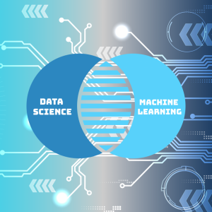 Data Science Vs. Machine Learning: What's The Difference?